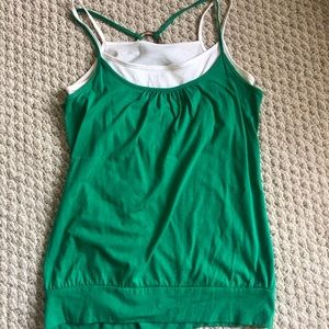 Tops - 💚Ladies Top